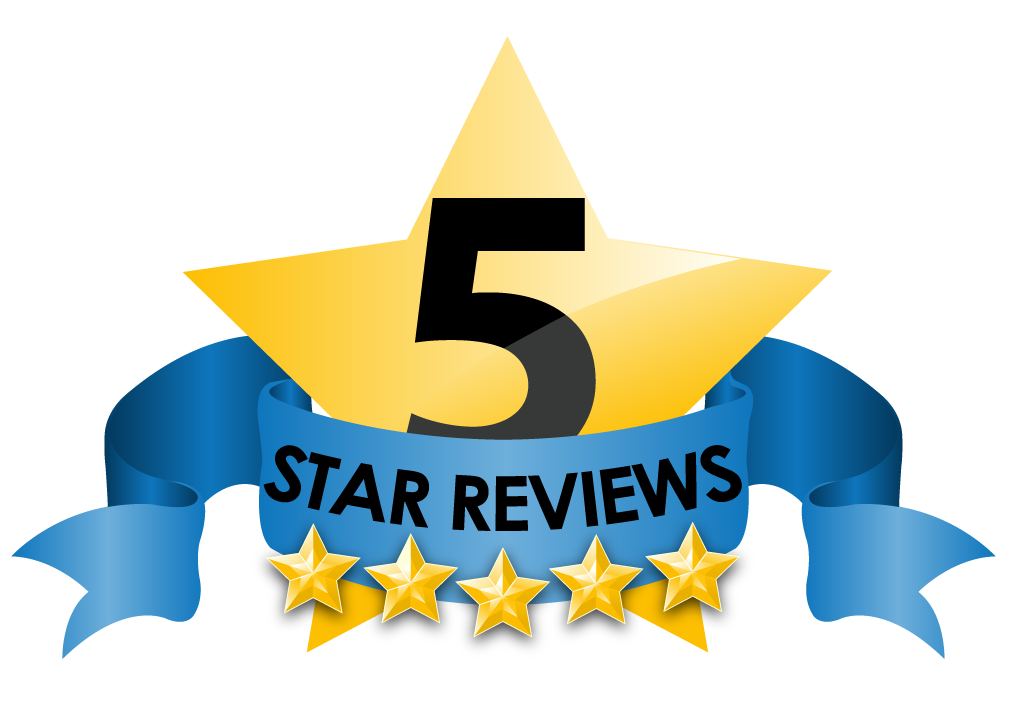 read reviews about tlc dentistry