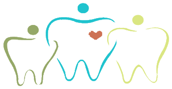 Holistic Dentist | TLC Dentistry