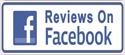 Facebook Reviews Dr. Rawa Hassan TLC Dentistry